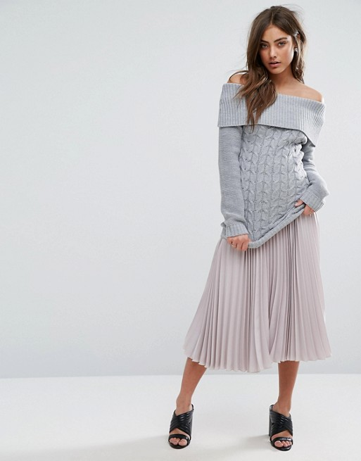 Boohoo  Jumpers & Sweaters | Women