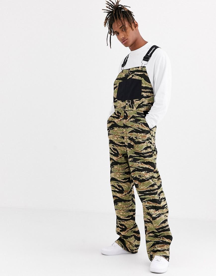 Overalls, Jumpsuits & Dungarees | Men