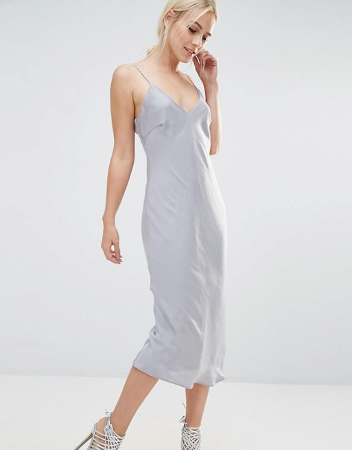Slip Dresses Outlet