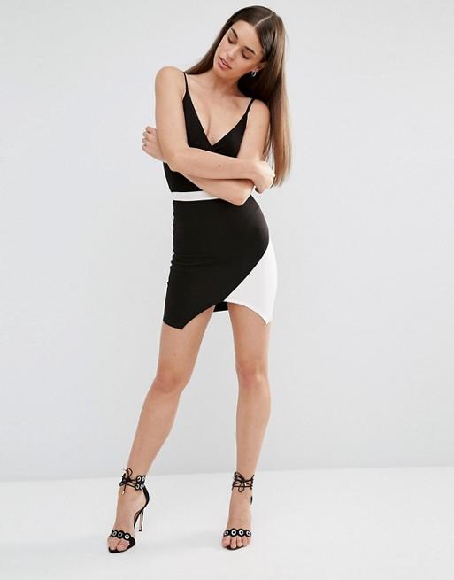 Wrap Skirts | Women