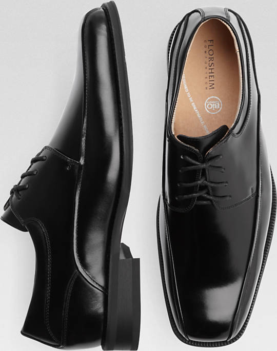 Dress Shoes  | Men
