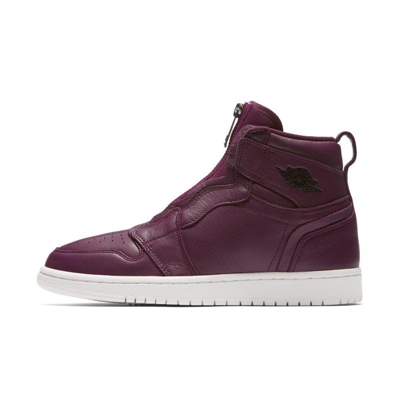 Jordan Shoes | Women