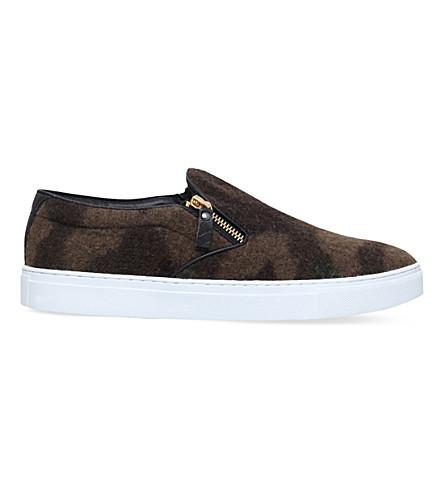 Skater Shoes | Men