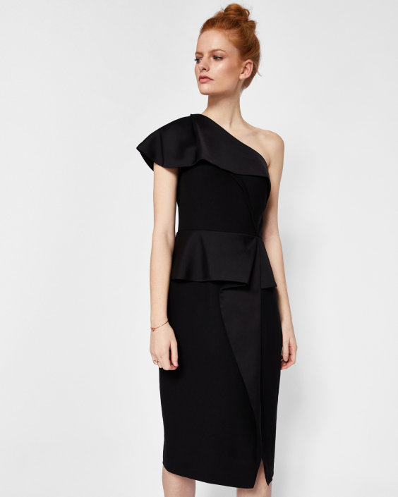 Ted Baker Dresses