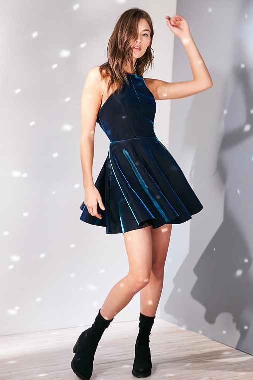Party Dresses Outlet