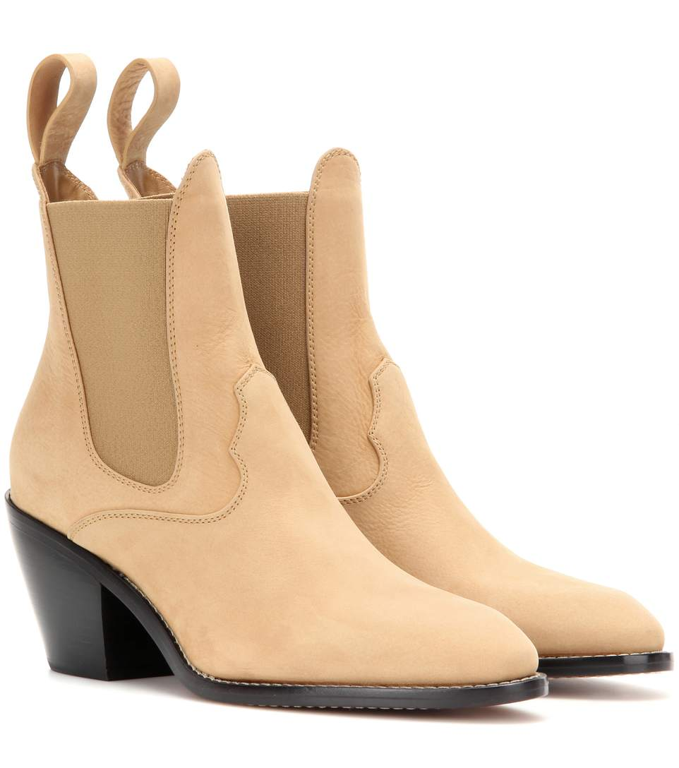 Ankle Boots | Women