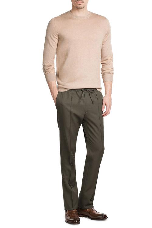 Merino Wool Clothing for Men