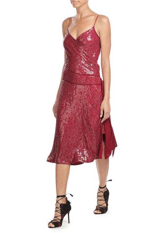 Diane Von Furstenberg Dresses Outlet