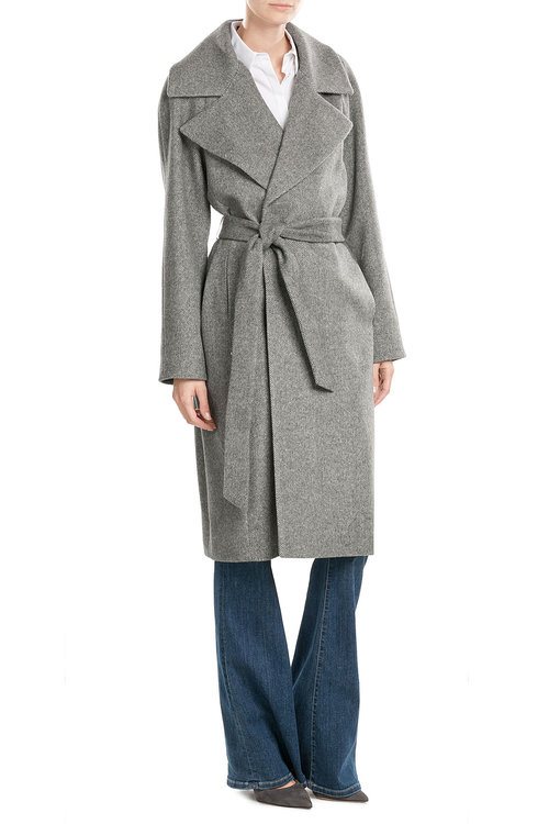 Wool Winter Coats | Women