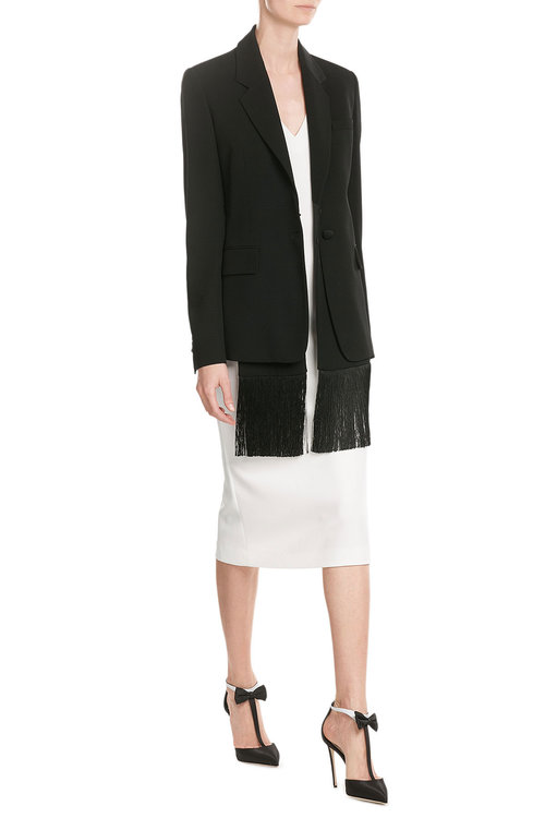 Formal Jackets & Blazers | Women
