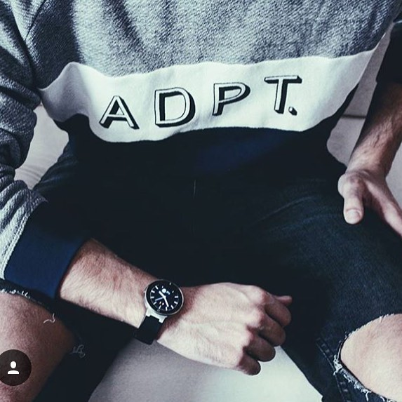 Adpt Outlet | Men