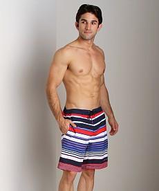 Boxers & Boxershorts för män
