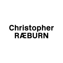 Christopher Raeburn Outlet | Men