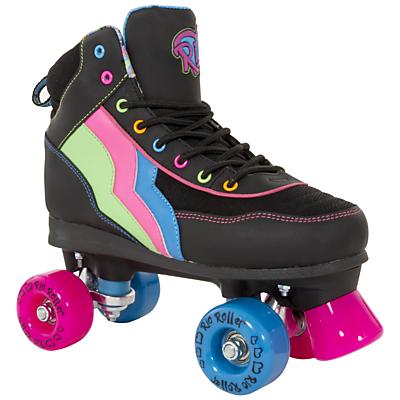 Roller Skates | Kids