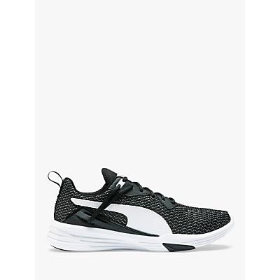 Puma Shoes   Men