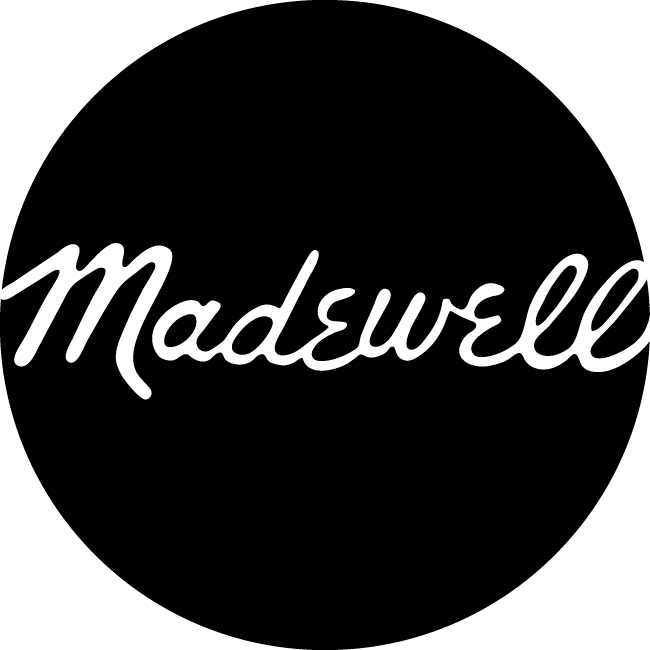 Madewell Outlet | Women