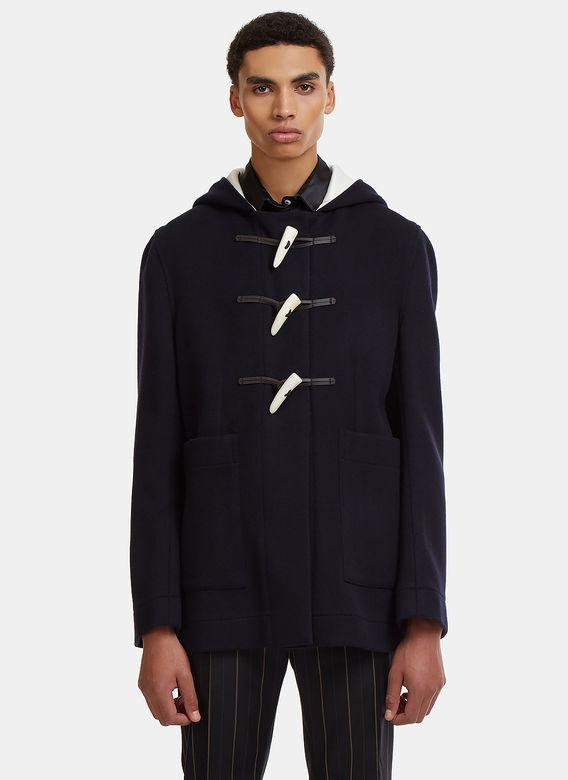Duffle Coats | Men