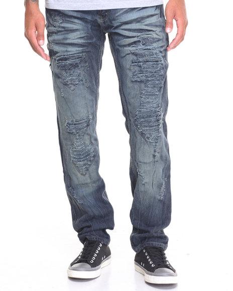 Jeans for Men under £30