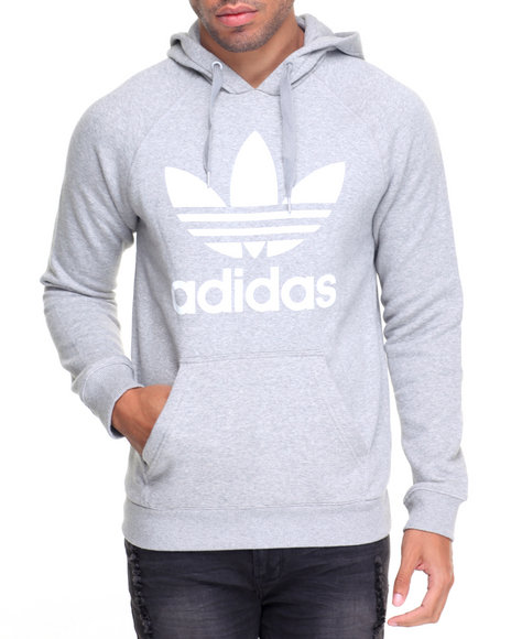 Adidas Outlet | Men
