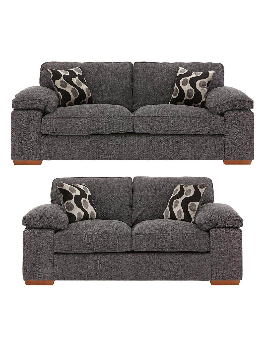 Sofas, Sectionals and Sofa Beds