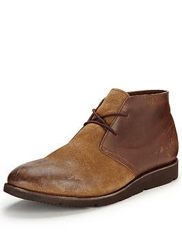 Littlewoods Shoes Outlet | Men
