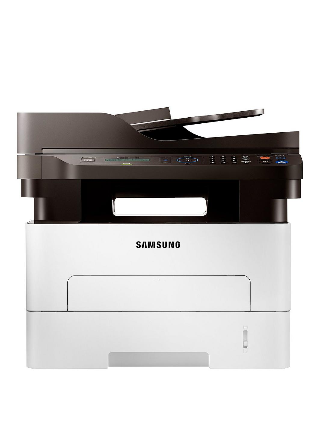 Office Printers & Printer Accessories