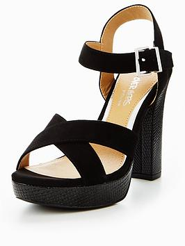 Littlewoods Shoes Outlet | Women