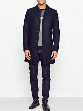 Very Exclusive Outlet | Men