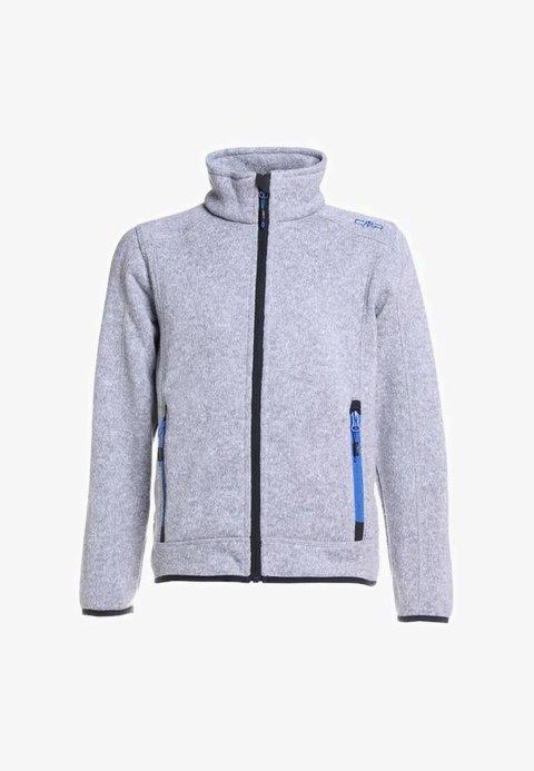 Fleece Jackets | Kids