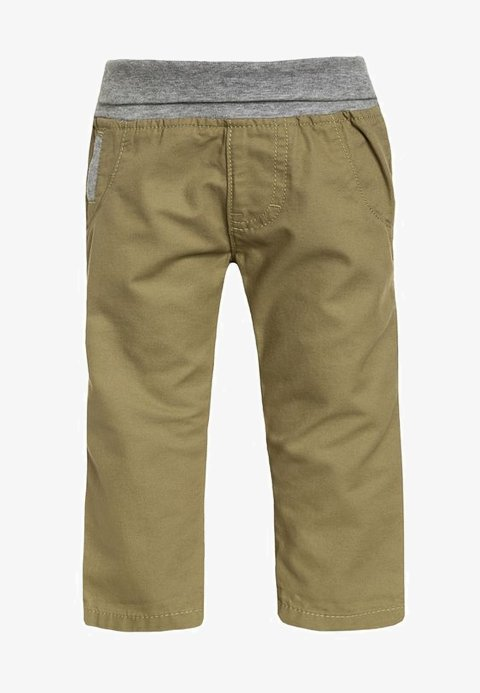 Trousers | Kids