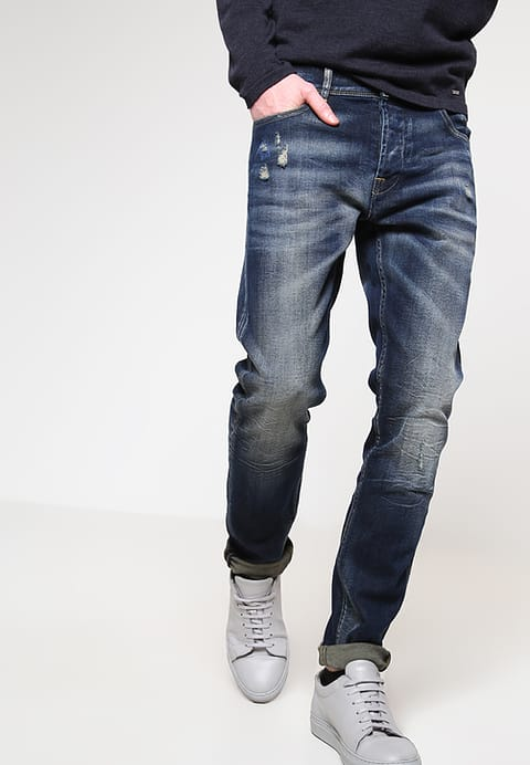 Jeans Outlet | Men