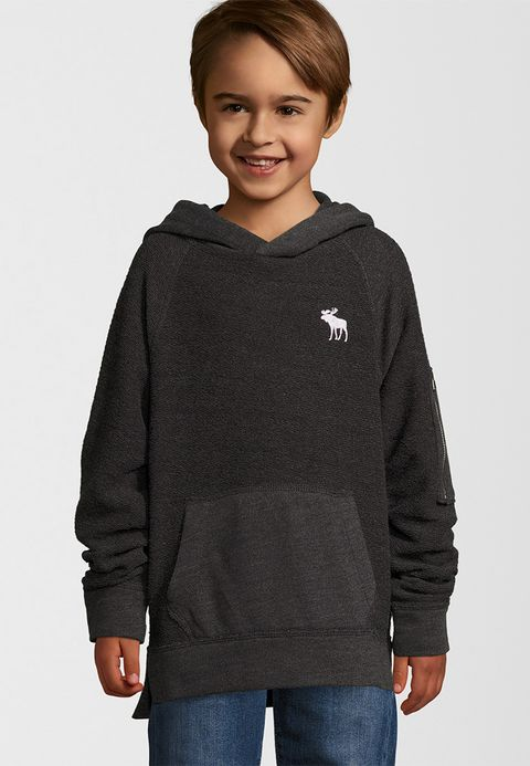 Hoodies | Kids