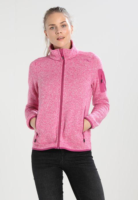 Fleece-takit | naiset