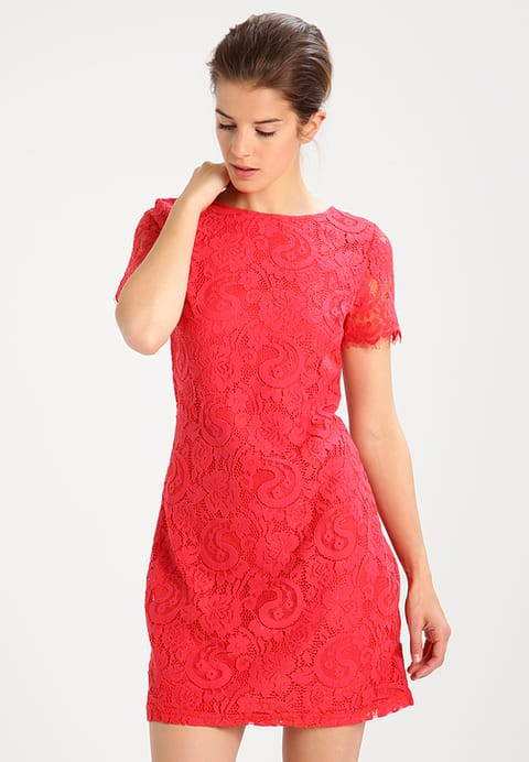 Dorothy Perkins Petite Outlet