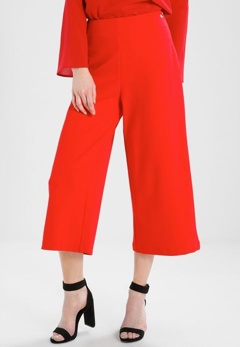 Trousers on Sale | Women