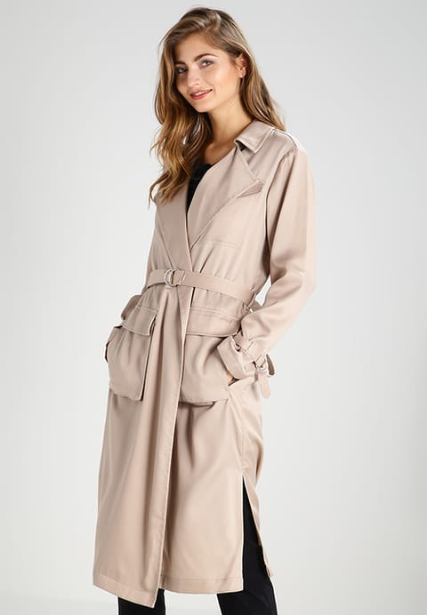 Trench Coats | Women