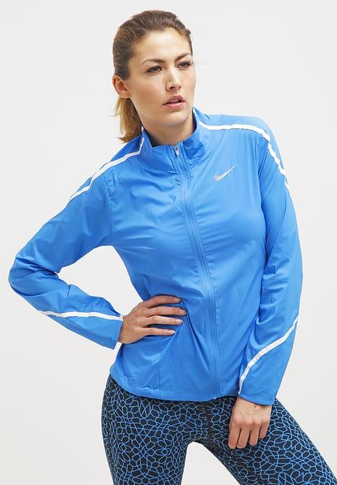 Nike Outlet | Women