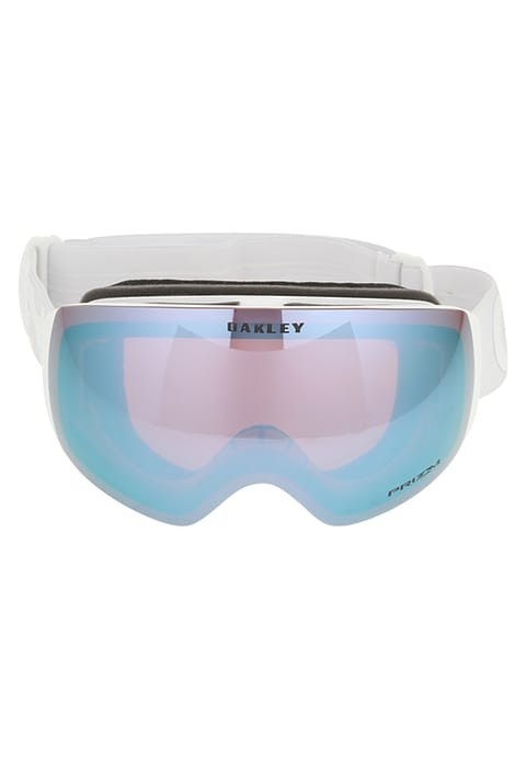 Oakley Outlet | Women
