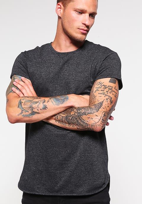 T-Shirts Outlet | Men
