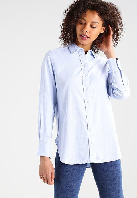 Chambray Tops & Shirts | Women