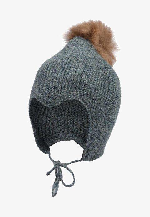 Beanie Hats | Kids