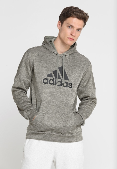 Adidas Performance  | Men