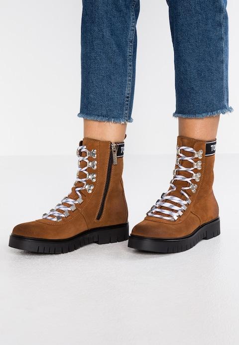 Hiker Boots | Women