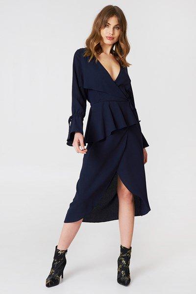 Na-Kd Dresses