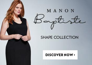 Manon Baptiste Outlet | Women