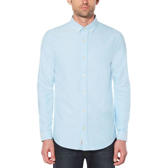 Perry Ellis Shirts | Men