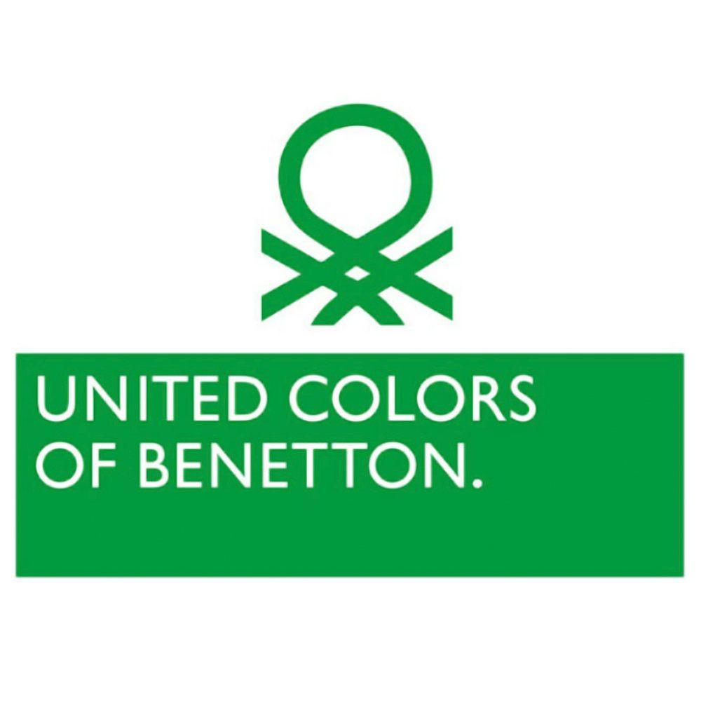 Benetton Outlet | Men