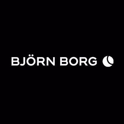 Björn Borg outlet | Men