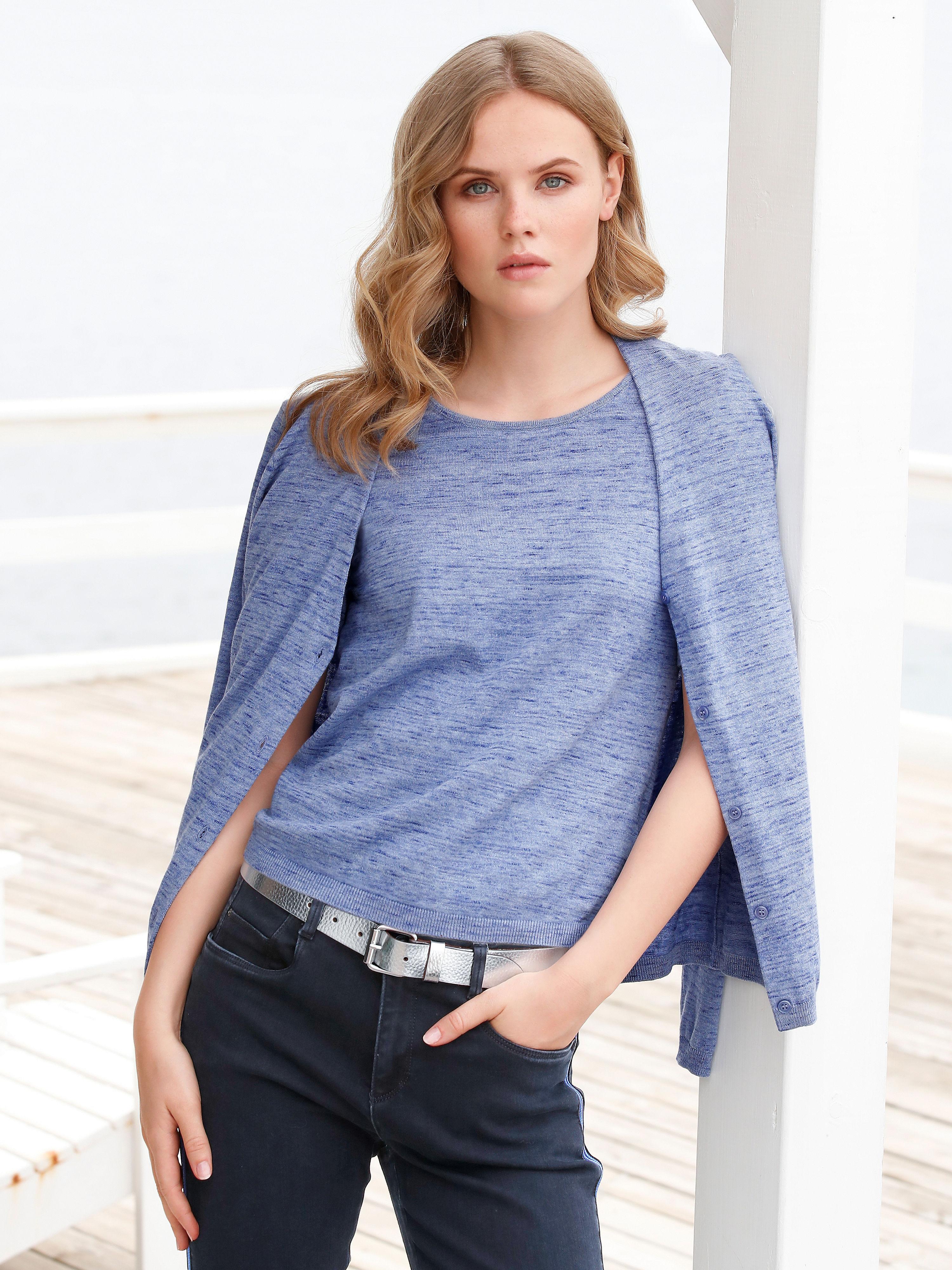 Peter Hahn Clothing | Women