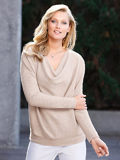 Cashmere Jumpers & Sweaters | Women